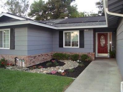 1705 Shasta Court, Modesto, CA 95358 - MLS#: 18037452