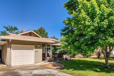 2305 Estrellita Way, Sacramento, CA 95825 - MLS#: 18037463