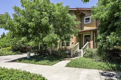 2743 5th Street, Davis, CA 95618 - MLS#: 18037464