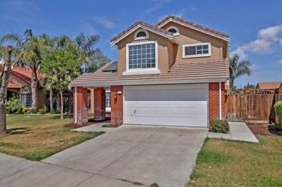 1214 Barrington Avenue, Newman, CA 95360 - MLS#: 18037481