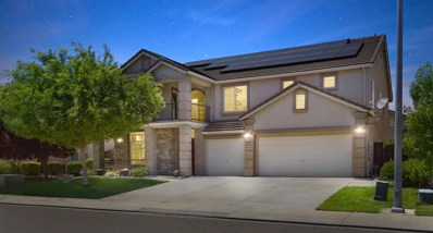 10231 Reflection Lane, Stockton, CA 95219 - MLS#: 18037508