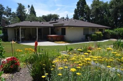 8362 Acorn Drive, Granite Bay, CA 95746 - MLS#: 18037512