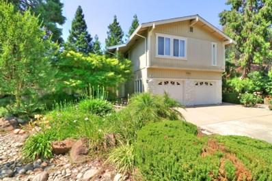 5601 Zoram Court, Sacramento, CA 95841 - MLS#: 18037522
