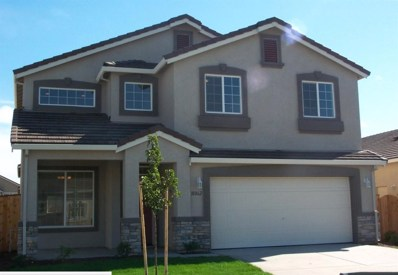 10862 Arrowood Drive, Stockton, CA 95219 - MLS#: 18037525