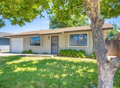3230 Western Avenue, Sacramento, CA 95838 - MLS#: 18037530