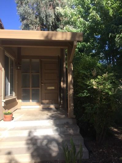 6500 Amado Court, Citrus Heights, CA 95621 - MLS#: 18037541