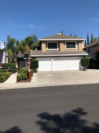 2664 Christy Street, Tracy, CA 95376 - MLS#: 18037565