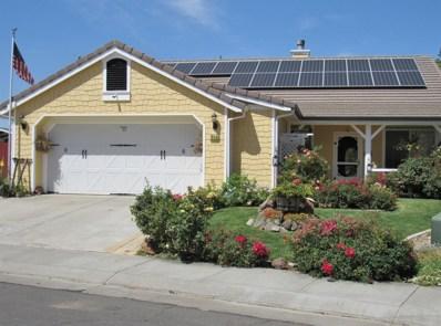 916 Duncan Circle, Woodland, CA 95776 - MLS#: 18037567