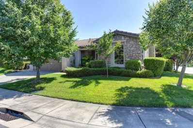 231 Rock House Circle S, Sacramento, CA 95835 - MLS#: 18037575