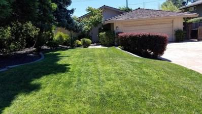 344 N Diamond Oaks Road, Roseville, CA 95678 - MLS#: 18037576