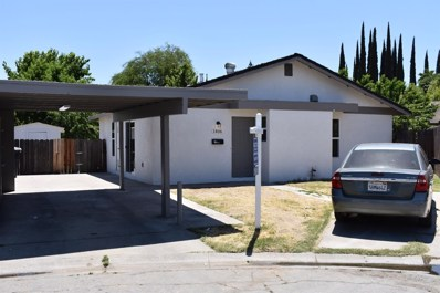 1406 Linden Court, Livingston, CA 95334 - MLS#: 18037577