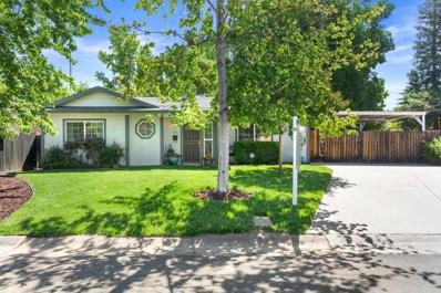 2100 Madera Road, Sacramento, CA 95825 - MLS#: 18037602