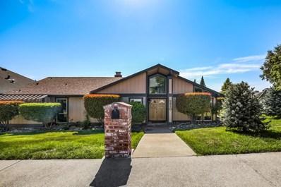 5920 Kifisia Way, Fair Oaks, CA 95628 - MLS#: 18037605