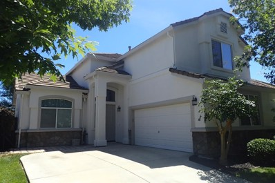 401 Eastbrook Circle, Sacramento, CA 95835 - MLS#: 18037610