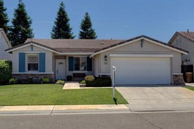 5120 Orchid Ranch Way, Elk Grove, CA 95757 - MLS#: 18037614