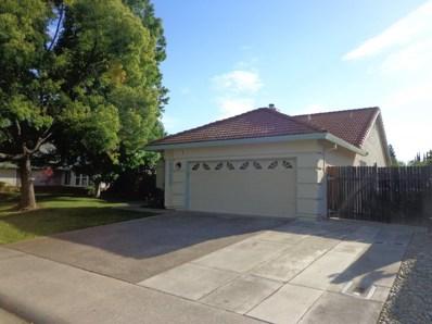 114 Hopfield Drive, Folsom, CA 95630 - MLS#: 18037619