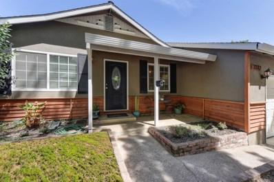 7312 Walnut Avenue, Orangevale, CA 95662 - MLS#: 18037622