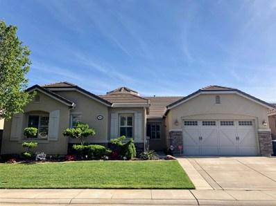 7516 Cordially Way, Elk Grove, CA 95757 - MLS#: 18037625