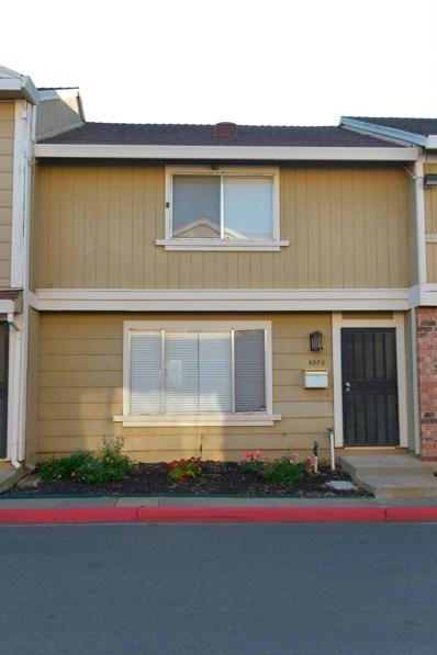 4094 Weymouth Lane, Sacramento, CA 95823 - MLS#: 18037637