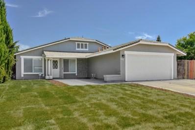 4460 Armadale Way, Sacramento, CA 95823 - MLS#: 18037638