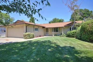 2741 Ganges Place, Davis, CA 95616 - MLS#: 18037659