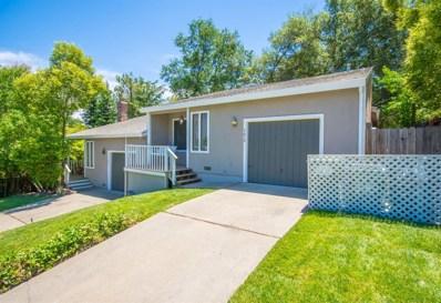 7610 Oak Top Way, Fair Oaks, CA 95628 - MLS#: 18037661