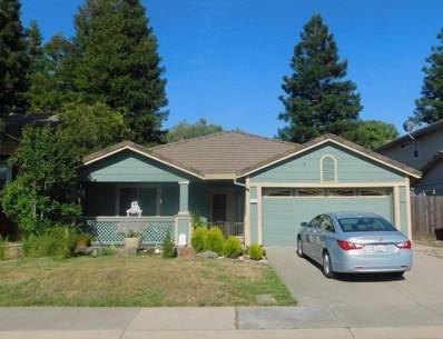 2146 Jayhawk Drive, Lodi, CA 95240 - MLS#: 18037674