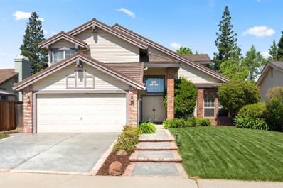 8074 Montevina Drive, Sacramento, CA 95829 - MLS#: 18037685