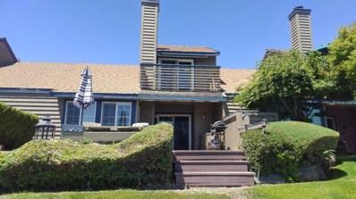 7360 Lighthouse Drive, Stockton, CA 95219 - MLS#: 18037693