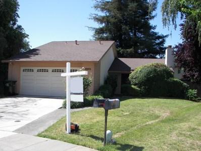 3195 Rancho Silva Drive, Sacramento, CA 95833 - MLS#: 18037705