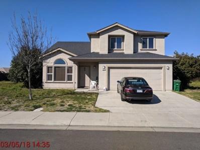 6564 Cal Bears Court, Winton, CA 95388 - MLS#: 18037709