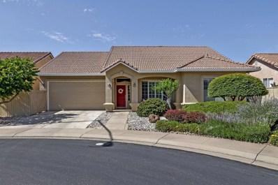 3509 Sugar Oak Court, Modesto, CA 95355 - MLS#: 18037715
