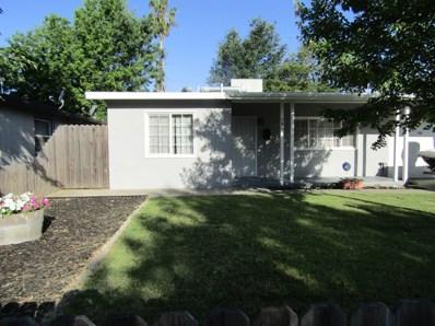 780 Fairway Drive, West Sacramento, CA 95605 - MLS#: 18037725