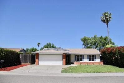 4108 Ashgrove Way, Sacramento, CA 95826 - MLS#: 18037733