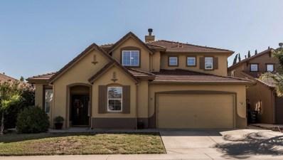 5204 Harston Way, Antelope, CA 95843 - MLS#: 18037741