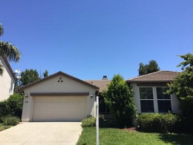 5588 Kalispell Way, Sacramento, CA 95835 - MLS#: 18037743