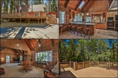 5751 Columbine Way, Pollock Pines, CA 95726 - MLS#: 18037744