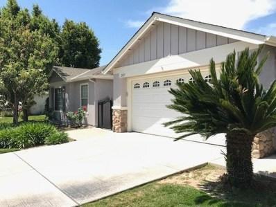 2025 Gleneagle Street, Atwater, CA 95301 - MLS#: 18037746