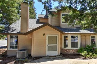 1 Marty Circle, Roseville, CA 95678 - MLS#: 18037758