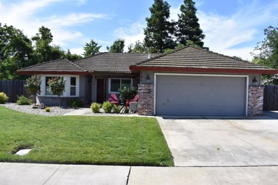 194 W Elm Avenue, Galt, CA 95632 - MLS#: 18037766