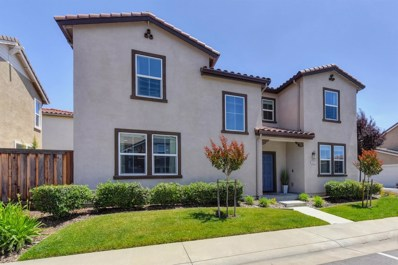 6473 Brando Loop, Fair Oaks, CA 95628 - MLS#: 18037767