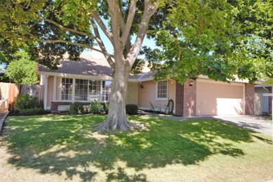9204 Primera Court, Elk Grove, CA 95758 - MLS#: 18037771