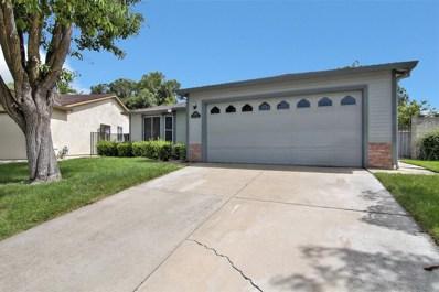 7429 Sunwest Lane, Sacramento, CA 95828 - MLS#: 18037785