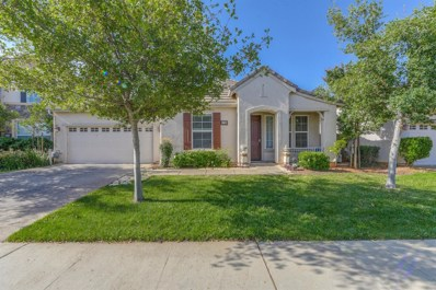 11708 Village Pond Way, Rancho Cordova, CA 95742 - MLS#: 18037786