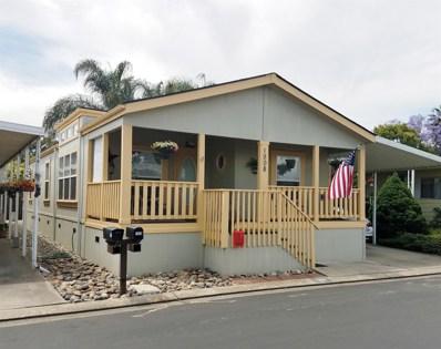 1908 Kauai, Modesto, CA 95355 - MLS#: 18037788