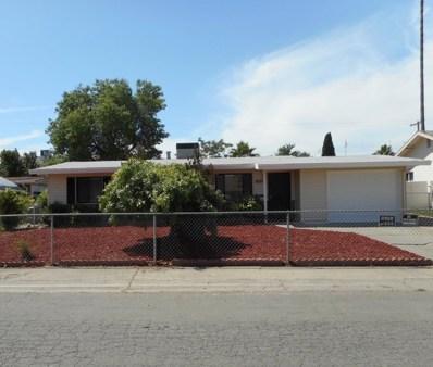 3626 Milton Way, North Highlands, CA 95660 - MLS#: 18037794
