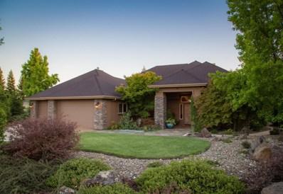 84 Knolls Court, Copperopolis, CA 95228 - MLS#: 18037795
