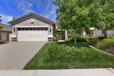 2029 Prairie View Lane, Lincoln, CA 95648 - MLS#: 18037797