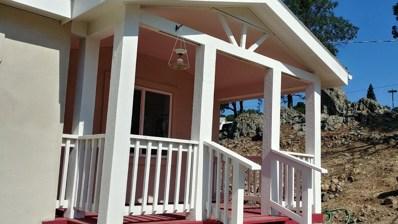 4939 Bane Road, Valley Springs, CA 95252 - MLS#: 18037815