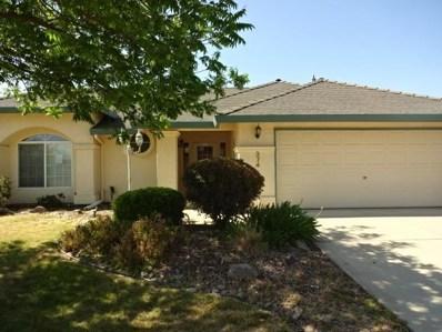 374 E Manzanita, Atwater, CA 95301 - MLS#: 18037832